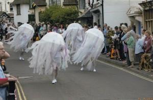 Carnival - image 10