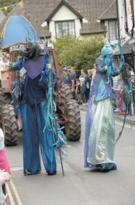 Carnival - image 3
