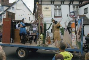 Carnival - image 6
